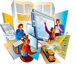 Скачать Курсовая по педагогике творческие способности Курсовая по педагогике творческие способности подробнее
