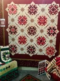Quilt Patterns, Quilt Kits, Fabric, Thread & Notions. - Nancy Rink ... & Stargazer Kit Adamdwight.com