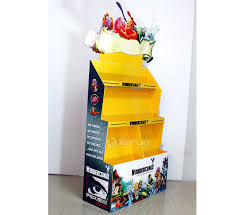 In Store Display Stands grocery store display racks Strong Design Grocery Store Display 62