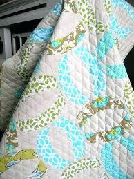 Hawaiian Print Baby Bedding Hawaiian Baby Blankets Sale ... & Hawaiian Print Baby Bedding Hawaiian Baby Blankets Sale Traditional Hawaiian  Baby Quilt Patterns Baby Girl Quilt Adamdwight.com