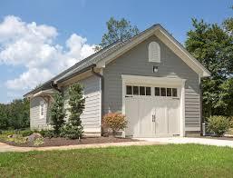 garage doors with windows styles. Craftsman Style Garage Doors Traditional With Garden Path Lighting Door Windows Styles