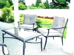 martha stewart outdoor furniture collection martha stewart patio table outdoor dining set pleasant home depot martha