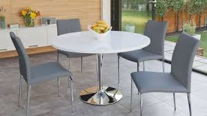 Large Dining Tables To Seat 10 Home Design 10 Seat Round Dining Table Large Seats Intended For