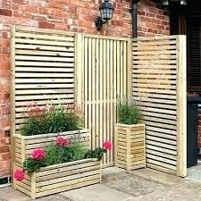wooden screen panels outdoor wooden screen i outdoor wood privacy screen panels wooden garden screen panels