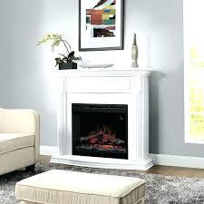 black corner electric fireplace inspirierend dimplex white electric fireplaces blvd white stone corner