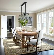 houzz dining room modern clic transitional dining room new by houzz dining room chair covers