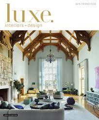 Luxe Magazine January 2016 San Francisco by Sandow Media LLC - issuu