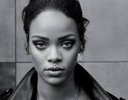 A Very Revealing Conversation With Rihanna The New York Times