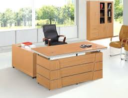 desk for small office. Office:Small Contemporary Home Office Desks Furniture Systems Modern Business Affordable Desk For Small
