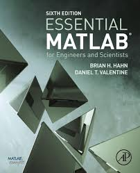 Programming Logic And Design Comprehensive 6th Edition Answer Key Essential Matlab For Engineers And Scientists 6th Edition