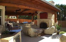 covered patio addition designs. Covered Patio Additions Fresh Natural Stone Outdoor Structures Adding To  House Designs And Plans . Covered Patio Addition Designs N