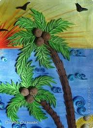 sample college admission essay on coconut tree veda astra small essay about coconut tree