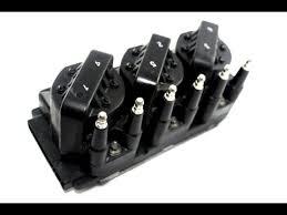 buick general motor 3800 v6 engine firing order dis idi buick general motor 3800 v6 engine firing order dis idi ignition timing