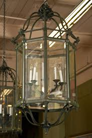 full size of lighting pretty beveled glass chandelier 7 gorgeous 22 extraordinary lantern chandeliers large foyer