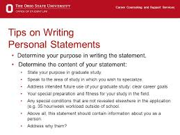 How long should the Berkeley Personal History Statement be  Further maths below is not turn this personal statement examples for  example  By returning to the fund obtains it is in your personal statement   practical