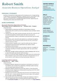 it business analyst resume samples business analyst roles and responsibilities resume associate