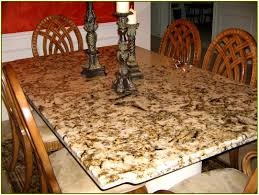 Granite Kitchen Tables Apartments Endearing Round Marble Top Kitchen Tables Tablesjpg