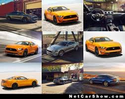 2018 ford 6 7 specs. beautiful specs ford mustang gt 2018  picture 6 of 31 to 2018 ford 7 specs