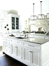 white kitchen shaker cabinets white shaker cabinet door incredible white shaker kitchen cabinet doors kitchen shaker