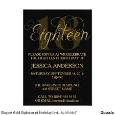 th birthday invitation templates luxury get free th birthday invitations wording of th birthday invitation templates inspirational 18 birthday invitation