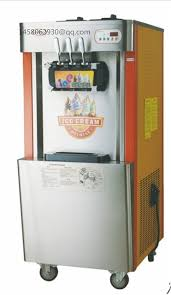 Self Serve Ice Vending Machines Near Me Amazing China 48L Soft Ice Cream Machine PriceCommercial Ice Cream Machine