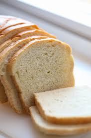 Homemade Bread Recipe Laurens Latest