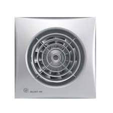 silent 100 extractor fan silent100