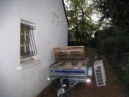 How To Install A Heat Pump Install An Atlantic Heat Pump Garden And House
