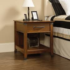 smartcenter side table