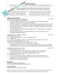 Office Admin Resume Fascinating Office Administrator Resume Office Administrator Free Resume Medical