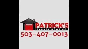 garage door repair vancouver wa 98686 patrick s