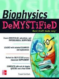 Biophysics: An Introduction - PDF Free Download