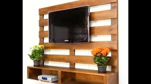 furniture of pallets. 40 creative diy pallet furniture ideas 2017 cheap recycled chair bed table sofa part5 youtube of pallets e