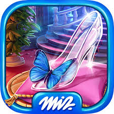 It may be a romance theme in the dark romance games, where you have to fight for. Hidden Object Fairy Tale Stories Puzzle Adventure Game For Android Download Cafe Bazaar
