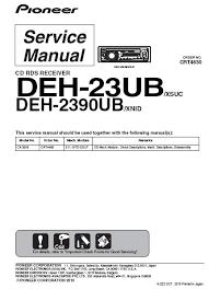 pioneer deh p3300 wiring harness diagram pioneer deh p3300 pioneer deh 1600 wiring harness solidfonts