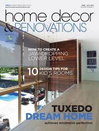 manitoba home decor renovations apr may 2016 by nexthome issuu