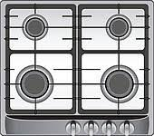 stove top clipart. stove top clipart t