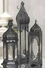 best 25 moroccan lanterns ideas