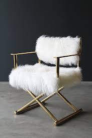 interior interior mongolian fur chair uk design ideas good 0 mongolian fur chair