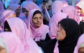 Breast cancer and israeli women