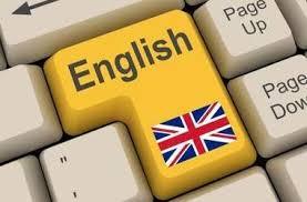 Выполню контрольные работы по английскому языку Образование  Выполню контрольные работы по английскому языку Образование Спорт Юбилейное на olx