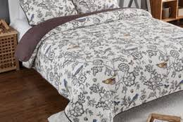Thick Winter Quilts Online | Thick Winter Quilts for Sale & Pure cotton quilting autumn and winter are three pieces.New quilt thick bed  sheet. Adamdwight.com