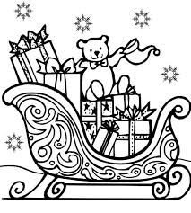 Browse our collection of over 75 christmas coloring pages for kids. Printable Holiday Coloring Pages Parents