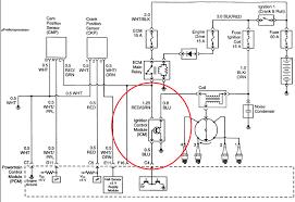 diagram 2007 isuzu npr wiring tcm wiring library \u2022 2000 isuzu npr fuse box diagram 2000 isuzu rodeo tcm wiring diagram diagram schematic rh omariwo co isuzu npr relay diagram isuzu npr fuse box diagram
