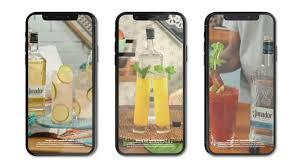 el Jimador Tequila: Cocktails — hillary mcdaniel