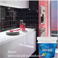 clean tile and grout tile grout pool tile adhesive and glue
