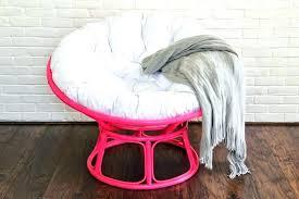 awful pier one imports chair cushions furniture chair cushions fresh ruffle natural dining chair chair cushions