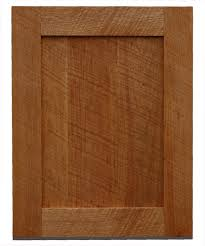 rustic cabinet doors.  Cabinet Wood Tech Says Its New Circle Sawn Rustic Doors Are Stronger And More  Structurally Sound Than Traditional Barn Board Doors With Wood Types Available In Red  Throughout Rustic Cabinet Doors I