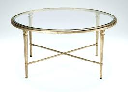 grey round coffee table special grey round coffee table coffee table square glass coffee table brass