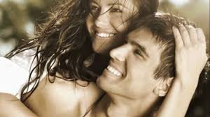 Men And Women In Bedroom Ten Ways To Be More Attractive To Your Husband Youtube